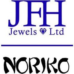 JFH Jewels